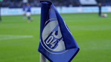 Droht dem FC Schalke 04 die Insolvenz?