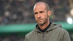 Ex-Profi Mehmet Scholl kritisiert den FCBayern