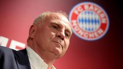 FC Bayern kritisiert die Berichterstattung der Medien