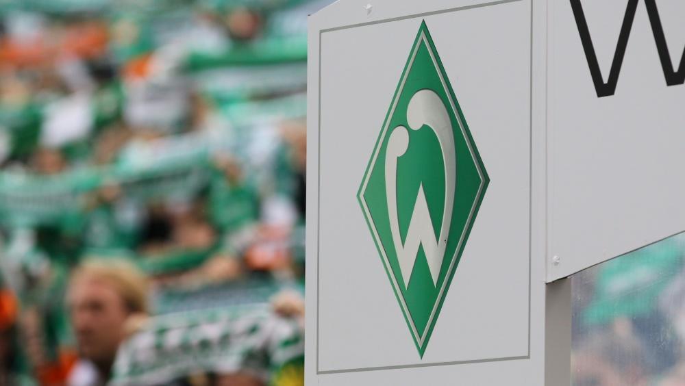 Werder Bremen tut etwas für die Fanrückkehr