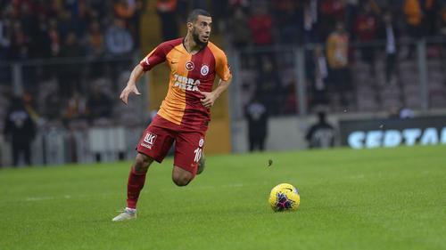 Kehrt Younes Belhanda zum FC Schalke 04 zurück?