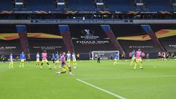 Europapokal auf neutralem Boden? Auch in der Saison 2020/21 ein mögliches Szenario