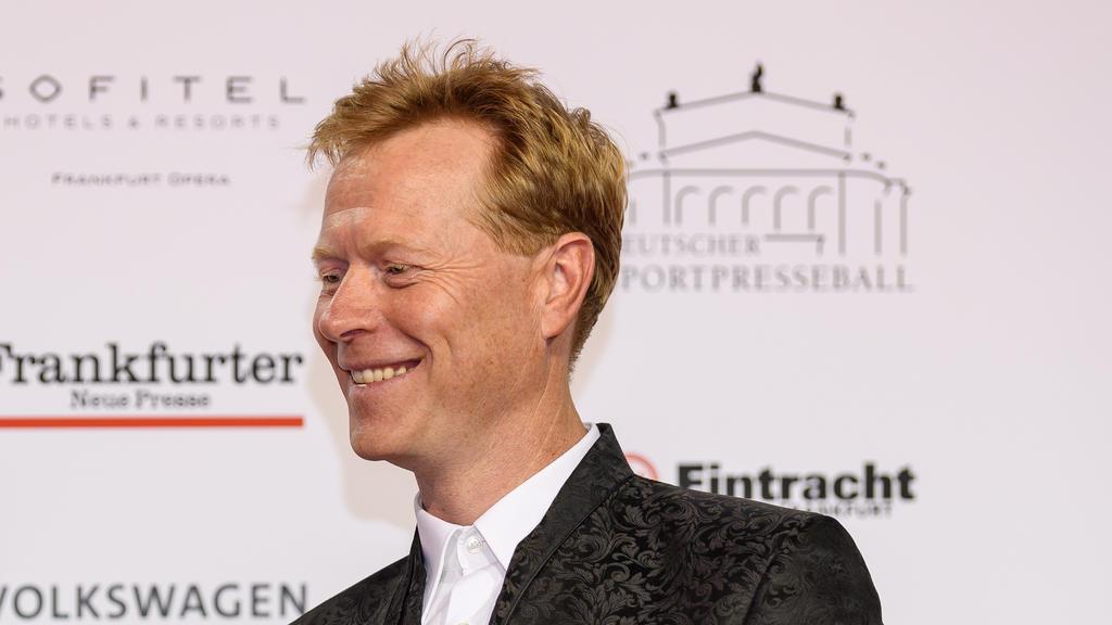Dieter Thoma wünscht sich Stefan Horngacher als neuen DSV-Coach
