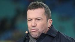 LotharMatthäus äußerte sich zum FC Schalke 04