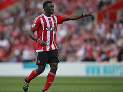 Victor Wanyama wechselt zu den Tottenham Hotspur