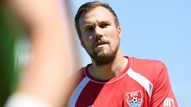Kevin Großkreutz hat die Anzeige von Dietmar Hopp gegen einige BVB-Fans kritisiert