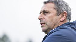Klaus Allofs könnte sich ein Engagement bei FC Schalke vorstellen