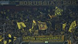 Borussia Dortmund gehört zu den teureren Bundesliga-Klubs