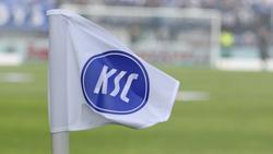 Der KSC weist Gerüchte über Insolvenz zurück