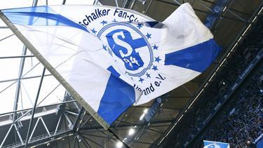 Coronakrise: Schalke wendet sich an Dauerkarteninhaber