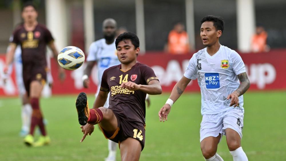 亚洲足球的身体无限延伸病毒关闭