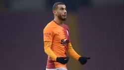 Younes Belhanda spielte einst für den FC Schalke 04