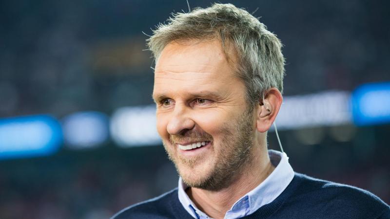Dietmar Hamann räumt dem FC Bayern gute Chancen ein