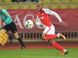 Djibril Sidibé ist einer der Spieler, der beim FC Chelsea auf der Wunschliste steht