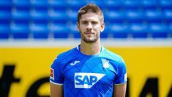 Hoffenheim muss länger auf Andrej Kramaric verzichten