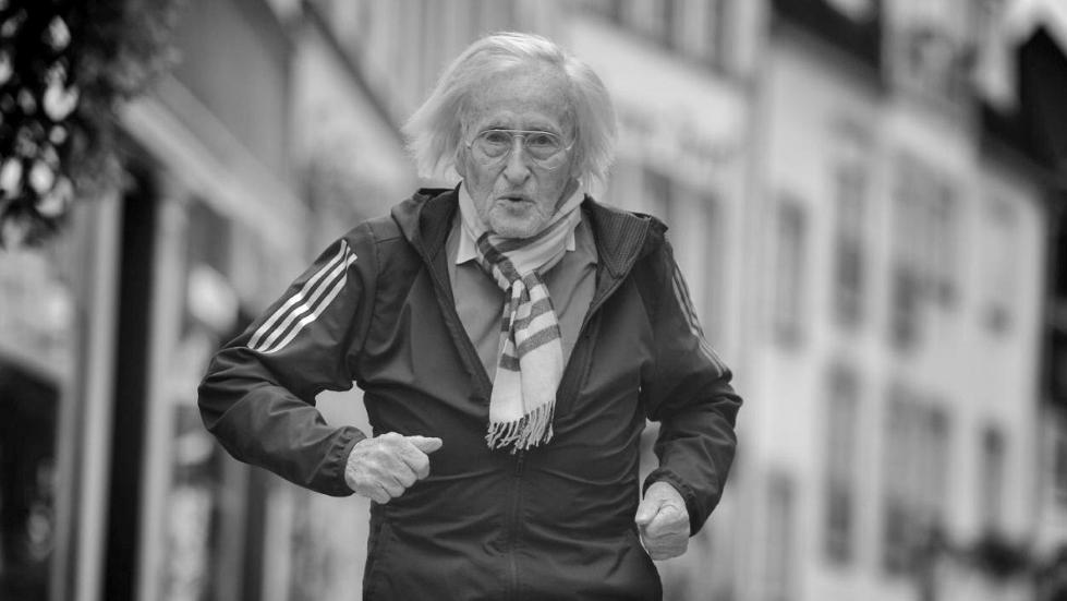 Rudi Gutendorf war Trainer in insgesamt 32 Ländern