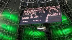 Die Nationalmannschaft gedenkt Torhüter Robert Enke