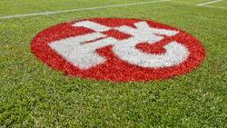 1. FC Kaiserslautern hilft den Hochwasser-Opfern