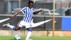 Boyata ist neuer Hertha-Kapitän