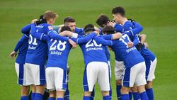 FC Schalke 04 und BVB feierten Siege in der Bundesliga