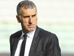 Vereinslegende Mauro Tassotti soll Milan als Coach zurück in die Erfolgsspur bringen
