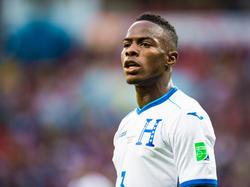 Honduras droht ein trauriger WM-Negativrekord