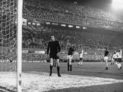 Milan 1972/1973