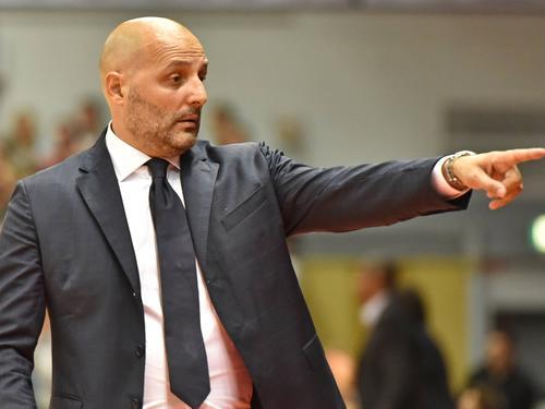 Münchens Trainer wartet noch auf einen neuen Spielmacher