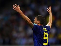 Schweden steht vor einem spannenden Finale in Gruppe F