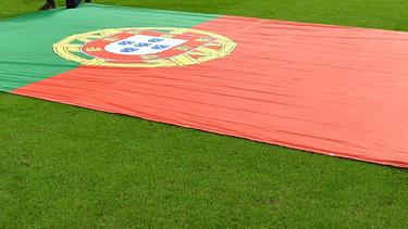 Portugal wird Gastgeber des Finalturniers