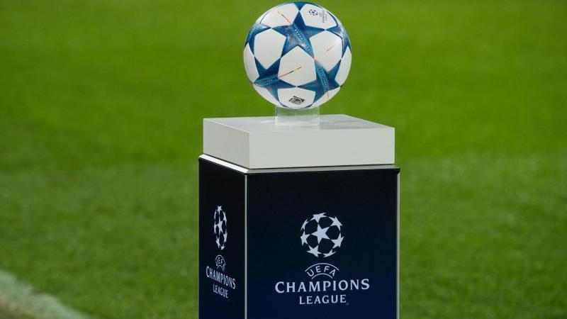 Dem Fußball-Europacup steht eine gewaltige Reform ins Haus