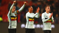 Los hermanos Hazard continuarán recuperándose.