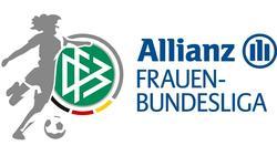 Frauen-Bundesligen: Alle Klubs erhalten die Lizenz