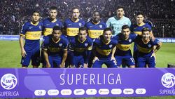 Boca quiere trasladar su buen inicio liguero a la Libertadores.