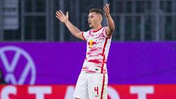 Kritisiert die Transferpolitik von RB Leipzig: Willi Orban