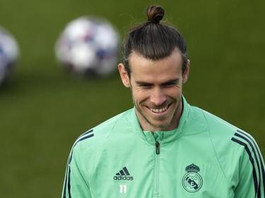 Gareth Bale spendet für Krankenhäuser