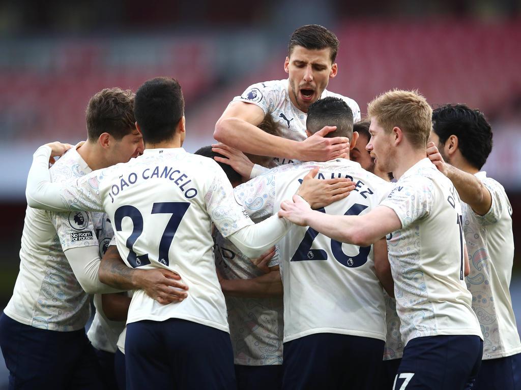 Etwas ratlos: Tottenham-Trainer Jose Mourinho