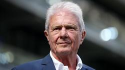 Dietmar Hopp ist seit Jahren bei vielen Fans umstritten