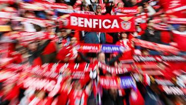 Benfica ernennt Bruno Lage zum Chefcoach