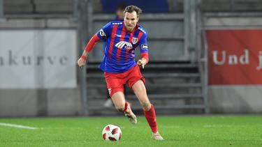 Kevin Großkreutz spielte zwischen 2009 und 2015 beim BVB
