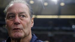 Manuel Akanji gelang mit dem BVB ein später Sieg gegen Wolfsburg