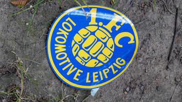 Lok Leipzig will mit dem VfB Leipzig