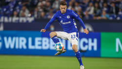 Hoppe verlässt den FC Schalke