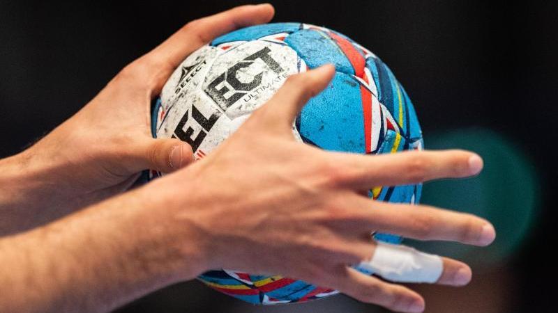 Das Quali-Turnier wird auf einen unbekannten Termin verschoben