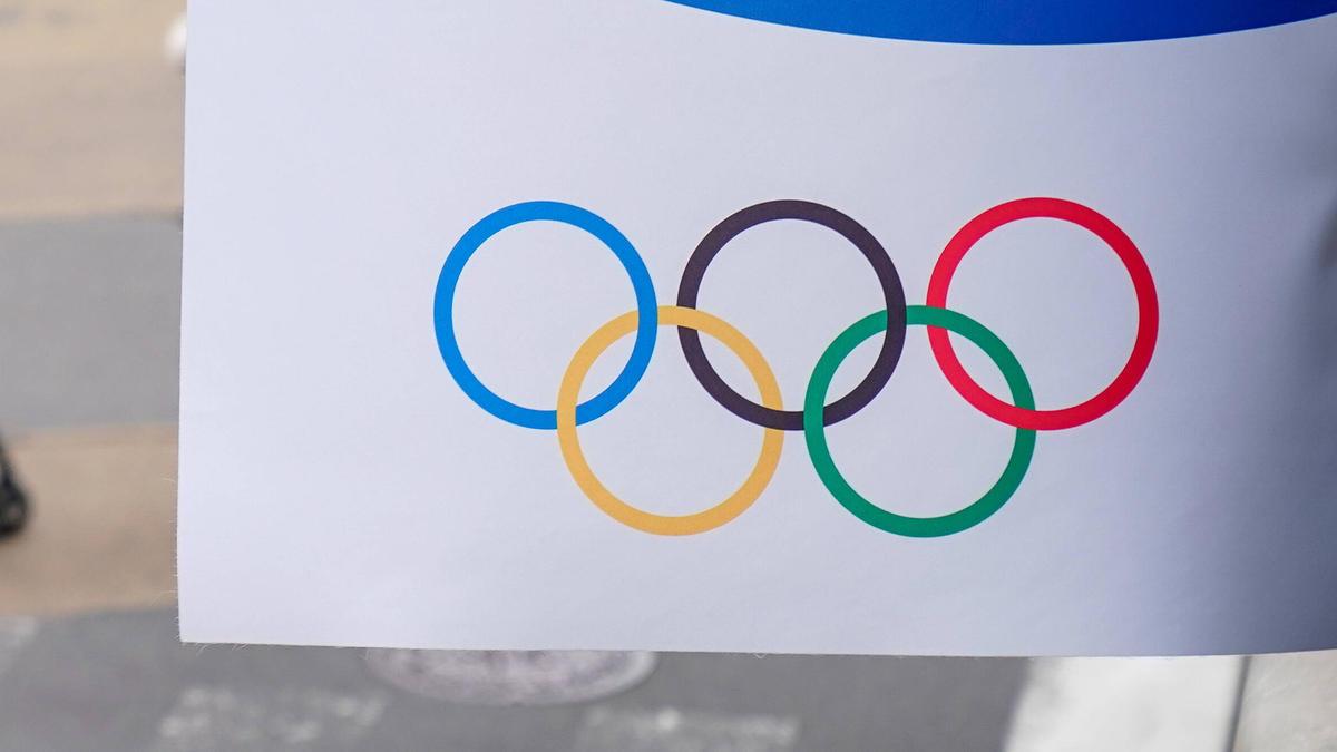 Wie steht es um die Olympischen Spiele 2021?