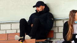 Fehlt dem BVB bereits seit Monaten: Marcel Schmelzer