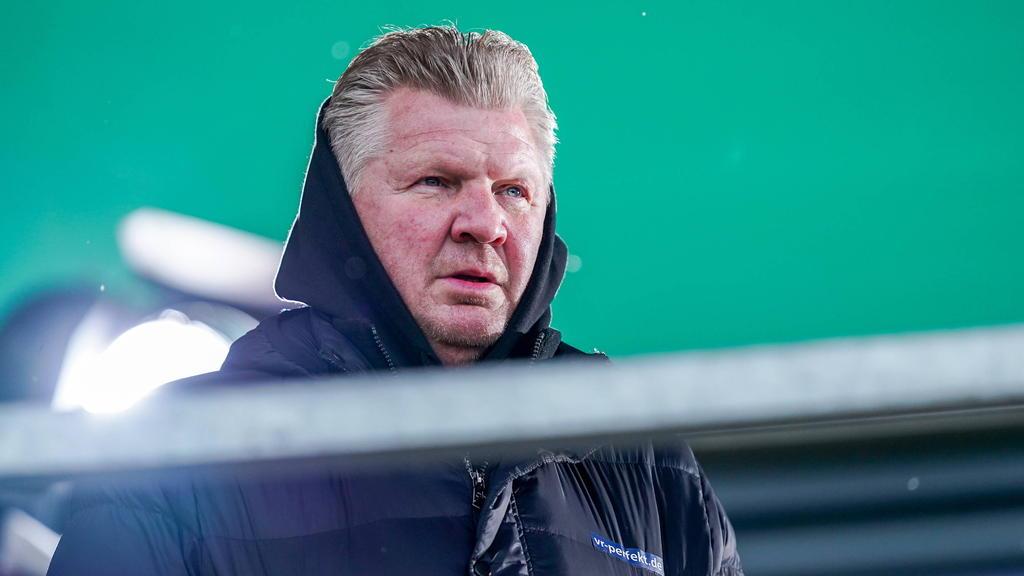 Stefan Effenberg deckt eine Schwachstelle des BVB auf