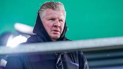 Stefan Effenberg kritisiert Ex-Bundestrainer Joachim Löw