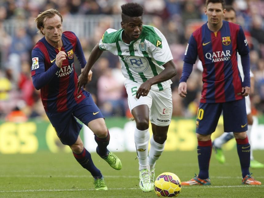 Según fuentes médicas, el jugador estaba apto para el deporte de alto nivel. (Foto: ProShots)