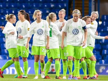 Bärenstarke Vorstellung der VfL-Frauen